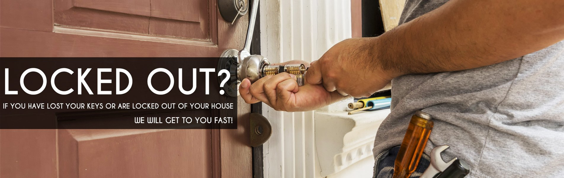 Princeton NJ Locksmith Store Princeton, NJ 609-363-9245